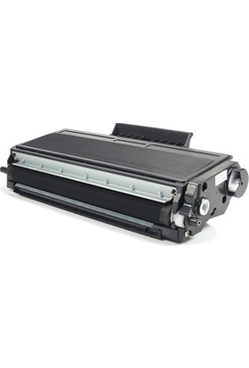 Prıntpen Brother Tn 3437 Hl L5200 L6200 Toner