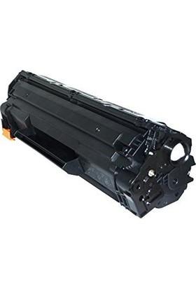 Prıntpen Hp Cf279A M12A M26A Toner