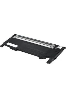 Prıntpen Samsung Xpress Sl C430 C480 Clt K404S Siyah Toner