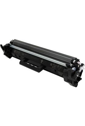 Prıntpen Hp Cf217A M102 M130 M132 Çipli Toner