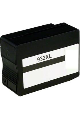 Prıntpen Hp 932Xl Cn053An Siyah Kartuş
