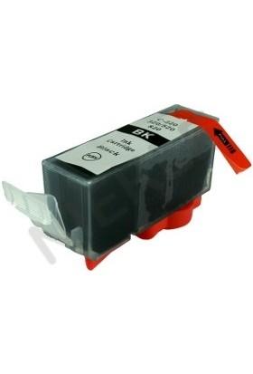Prıntpen Canon Pgı 520 Pıxma Ip3600 4600 Xl Siyah Kartuş