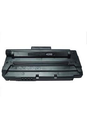 Prıntpen Samsung Scx D4200A Xerox Pe114 Toner