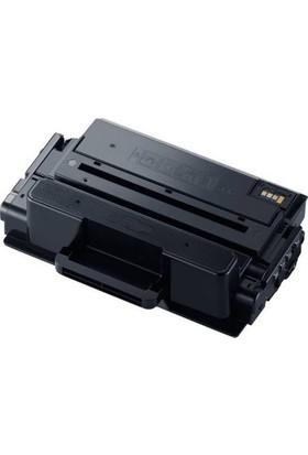 Prıntpen Samsung Mlt D203L M3320 M3370 M3820 M4020 Toner