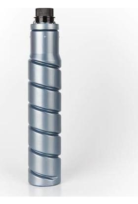 Prıntpen Rıcoh Type 1220D 1140D Afıcıo 1015 1018 1113 Toner
