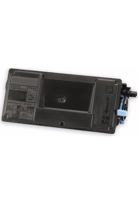 Prıntpen Kyocera Tk 3160 P3045 P3050 Japanese Çipli Toner