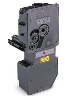 Prıntpen Kyocera Tk 5230 P5021 M5521 Kırmızı Toner
