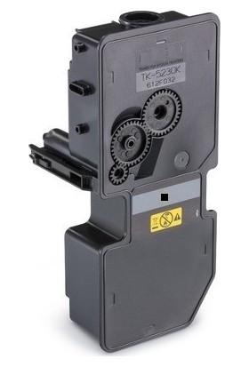Prıntpen Kyocera Tk 5230 P5021 M5521 Siyah Toner
