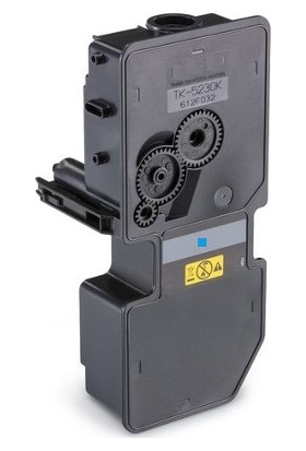 Prıntpen Kyocera Tk 5230 P5021 M5521 Mavi Toner