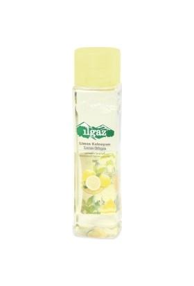 Ilgaz Limon Kolonyası 400 ml