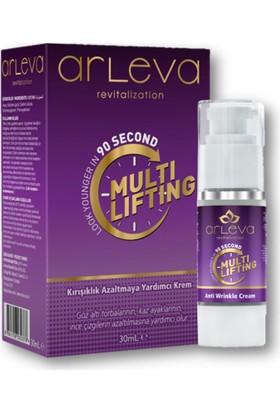Arleva Multilifting Krem 30 ml