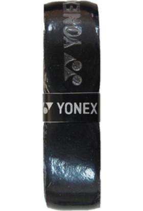 Yonex Ac 420 Soft Ana Grip 24'Lü Paket Siyah