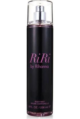 Riri By Rihanna Body Mist 236 ml