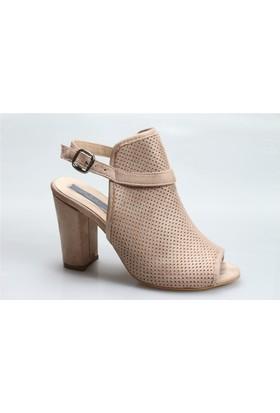 Despina Vandi Cud Dw1318 Günlük Kadın Ayakkabı