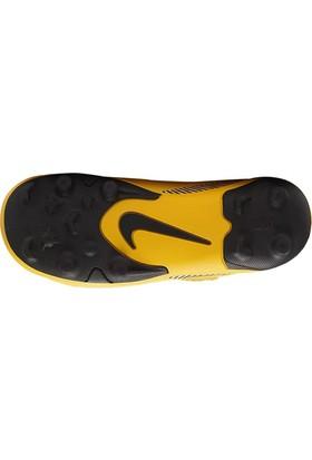 Nike Ao2897 710 Mercurial Vapor Xıı Çocuk Çoklu Zemin Kramponu