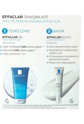 La Roche Posay Effaclar Duo 15 ml Kofre