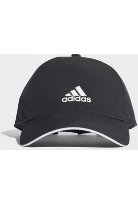 Adidas Şapka - Bere Cg1781 C40 5P Clmlt Ca C40 5P CLMLT CA ... 5a6dde4a2b