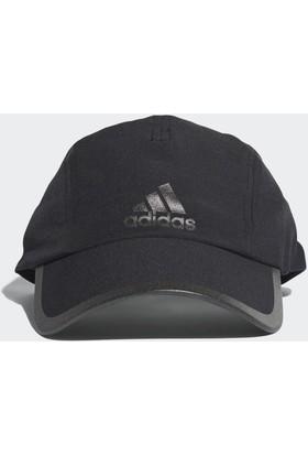 Adidas Unisex Koşu Yürüyüş Şapka-Bere CF9630 R96 CL CAP R96 CL CAP ... 5bc77e7743