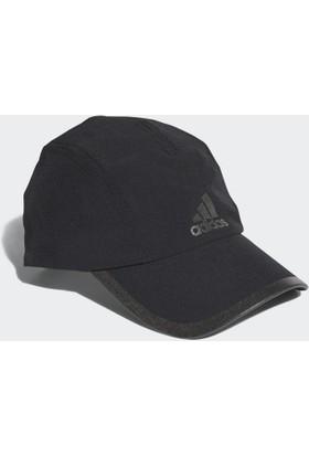 ... Adidas Unisex Koşu Yürüyüş Şapka-Bere CF9630 R96 CL CAP R96 CL CAP 377abb581c