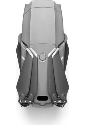 Dji Mavic 2 Zoom Combo Kameralı Drone