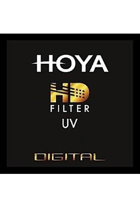 HOYA 72mm HD DIGITAL UV FİLTRE