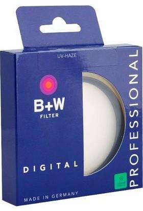 B&W 82MM UV Filtre