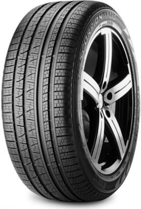 Pirelli 255/55R19 111Y XL Scorpion Verde(Ao) Yaz Lastiği (Üretim Yılı:2018)