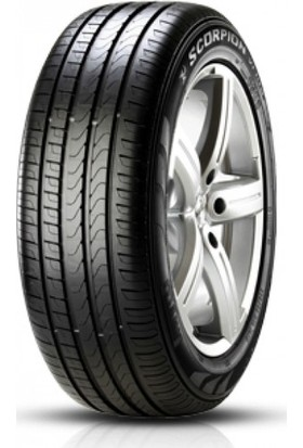 Pirelli 245/65R17 111T XL Scorpion All Terrain Yaz Lastiği (Üretim Yılı:2018)