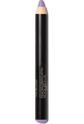Smashbox Color Correcting Stick Dont Be Dull - Lavender