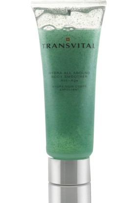 Transvital Hydra All Around Smoother 200 ml