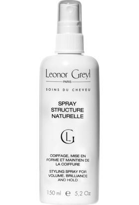 Leonor Greyl Spray Structure Naturelle 150 ml