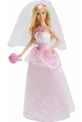 Barbie Gelin Barbie