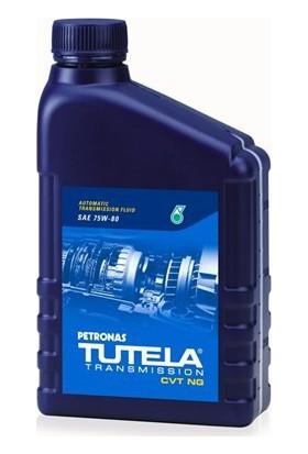 Petronas Tutela T.Car Cvt Ng 1Lt Şanzıman Yağı