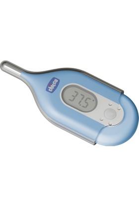 Chicco Dijital Pediatrik Rektal Termometre