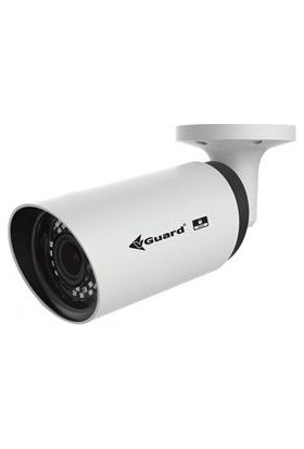 Vguard Vg 250 Bv 2Mp 4İn1 2.8 12Mm Varifocal Lens Bullet Güvenlik Kamerası