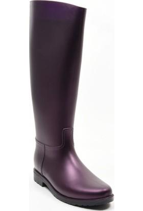 Sapin 37091 Kadın Yağmur Çizmesi