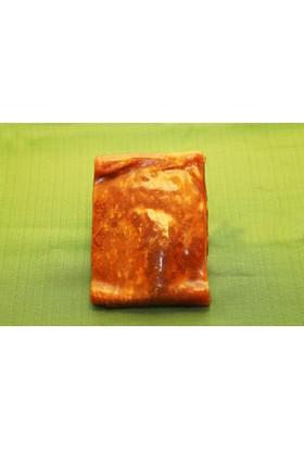Kayısıhane Dut Pestili 500 gr