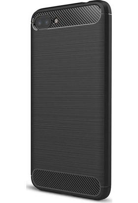 Kılıfist Asus Zenfone 4 Max ZC554KL Kılıf Room Silikon Kılıf