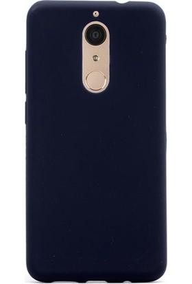 Kılıfist Casper Via G1 Plus Premier Mat Silikon Kılıf + Temperli Cam