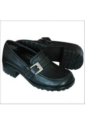 Sitride Rite 7202526 Strıde Rıte Çocuk Ayakkabı