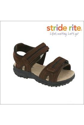 Sitride Rite Yb23788 Strıde Rıde Çocuk Sandalet