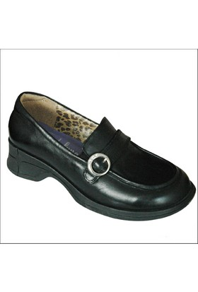 Sitride Rite 7238223 Strıde Rıte Çocuk Ayakkabı