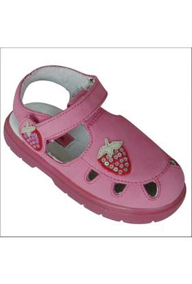 Sitride Rite 3040391 Strıde Rıte Çocuk Ayakkabı