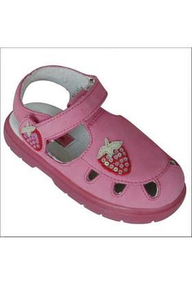 Sitride Rite 5040290 Strıde Rıte Çocuk Ayakkabı