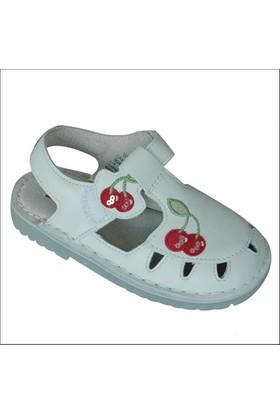 Sitride Rite 5040258 Strıde Çocuk Ayakkabı