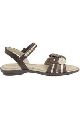 Sitride Rite Cg33484 Strıde Rıde Çocuk Ayakkabı