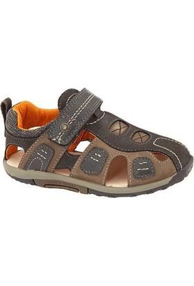 Sitride Rite Bb33376 Strıde Rıte Çocuk Sandalet
