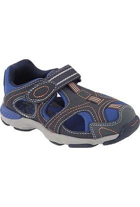 Sitride Rite Bb34223 Strıde Rıte Çocuk Ayakkabı