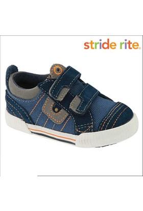 Sitride Rite Cb33492 Strıde Rıde Çocuk Ayakkabı