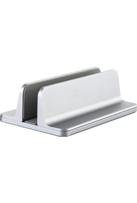 Macstorey MacBook/Notebook Metal Arc Stand 001322